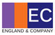 England & Company Accountants
