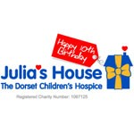 Julia's House – The Dorset Children's Hospice