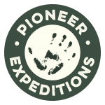 Pioneer Expeditions Worldwide Ltd