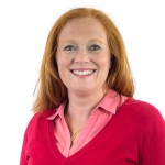 Carolyn Freeman - Revelation Marketing