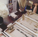 Stella & Dot – Styled By LMM