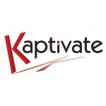 Kaptivate Web Design