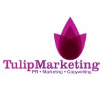 Tulip Marketing