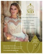 Minster Designs Bridal Boutique