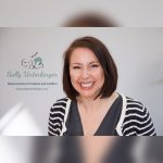 Sally Unterberger Sleep Consultant